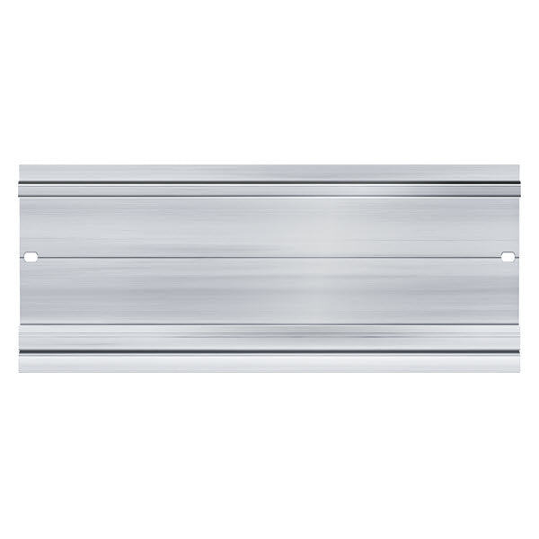 SIMATIC S7-1500, Mounting Rail 160 mm - 6ES7590-1AB60-0AA0