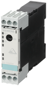AS-i SlimLine module Phased-out product !!! For further- 3RK1200-0CE00-0AA2