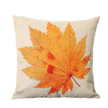 Load image into Gallery viewer, Print Sofa Bed Home Decoration Festival Pillow Case Cushion Cover