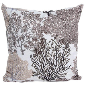 Taiki Sofa Bed Home Decor Pillow Case Cushion Cover