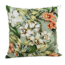 Load image into Gallery viewer, Pillow Case Sofa Waist Throw Cushion Cover Home Decor