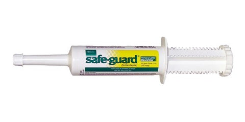 SAFEGUARD 92G