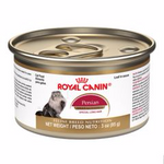 Royal Canin Adult Persian Canned Cat Food
