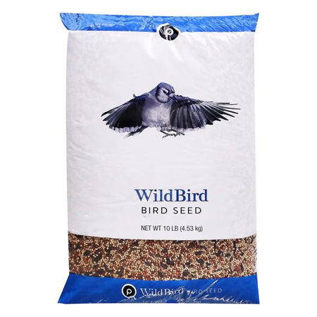 WILDBIRD SEED 40