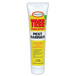 TREE TANGLEFOOT PEST 6OZ