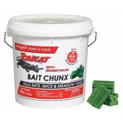 TOMCAT BROMETHALIN CHUNX 1oz C