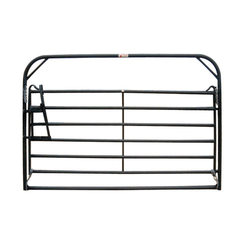 Priefert 10' Premier Free Swinging Bow Gate