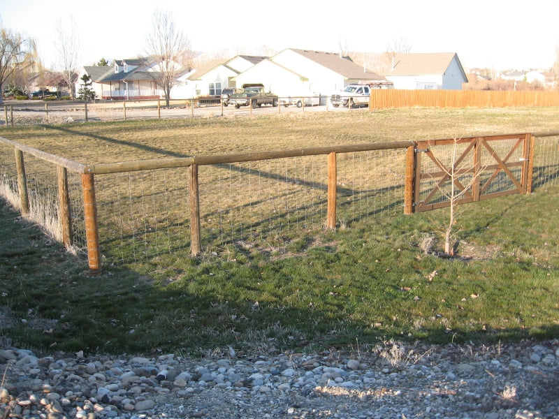 "FIELD FENCE 39"" 330FT"