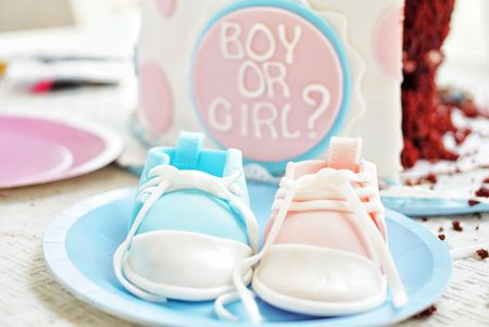 Top 10 Best DIY Gender Reveal Games Everyone Will Love