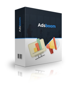 Adsboom