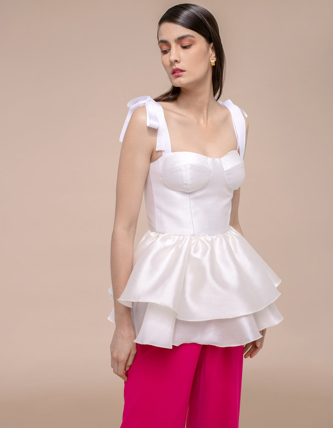 Briette Top