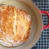 Bread Winner: This No-Knead Bread Will Rock Your World