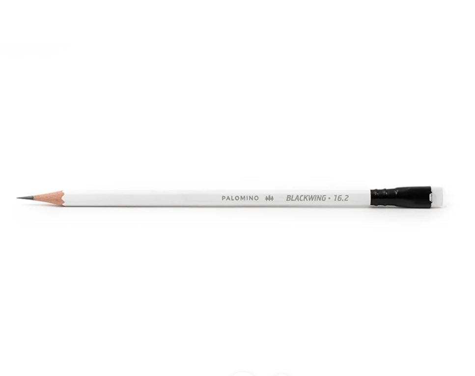 Palomino Pencils Blackwing 16.2