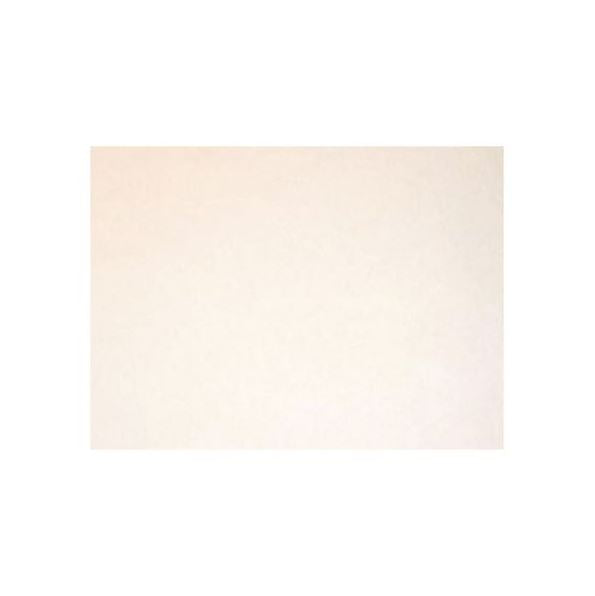 Blotting Paper White 190gsm 45.5cm x 63cm (Full Sheet)