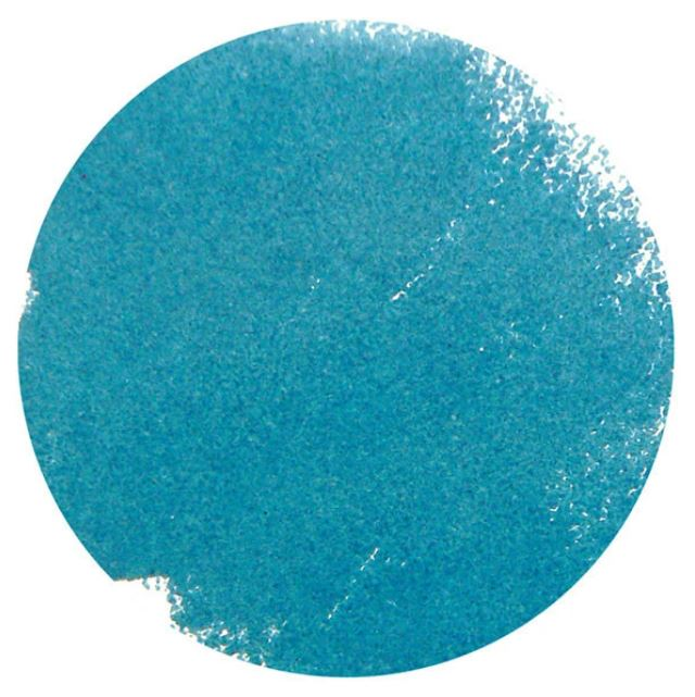 Couture Creations Embossing Powder