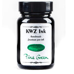 KWZ Fountain Pen Ink 60ml