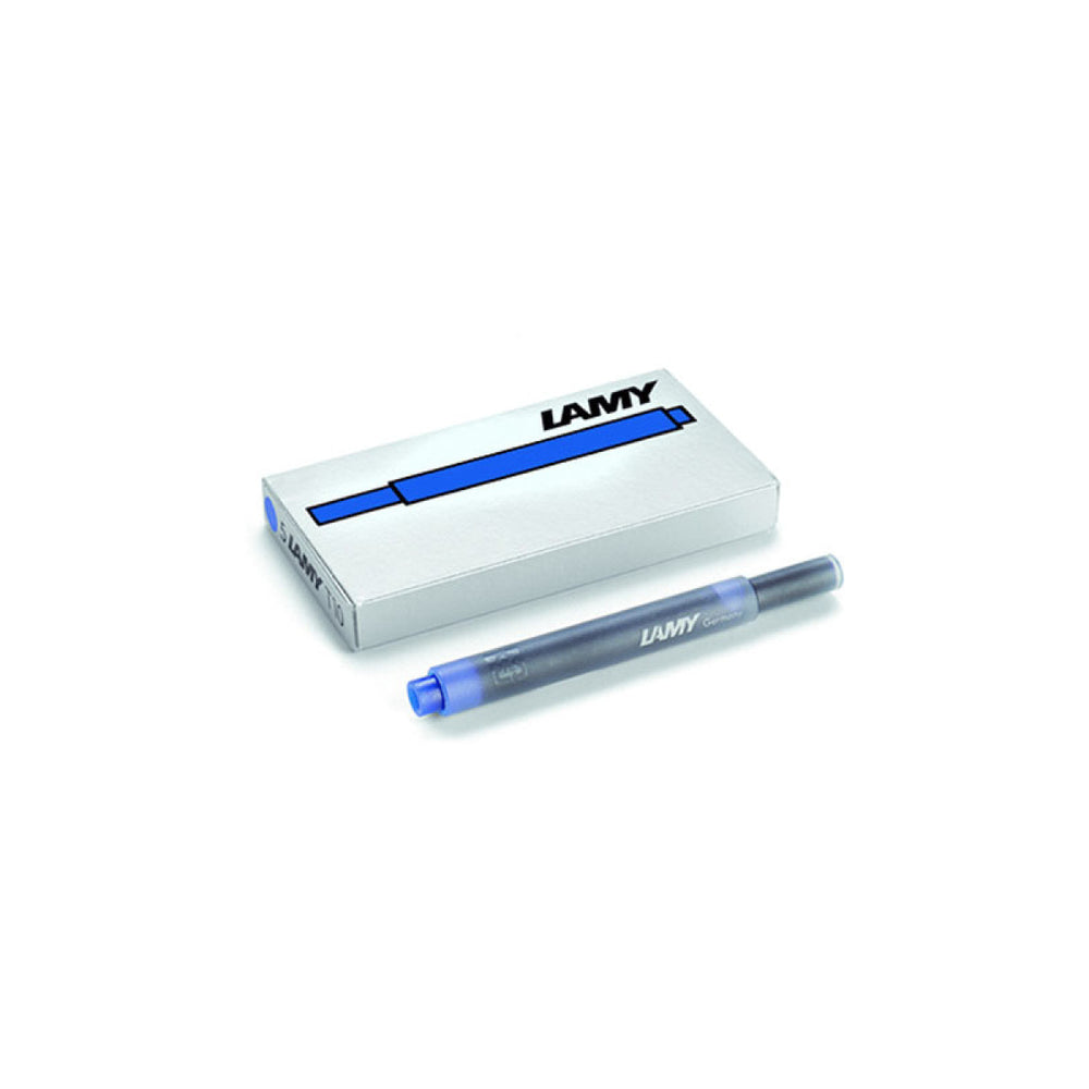 LAMY Ink Cartridge