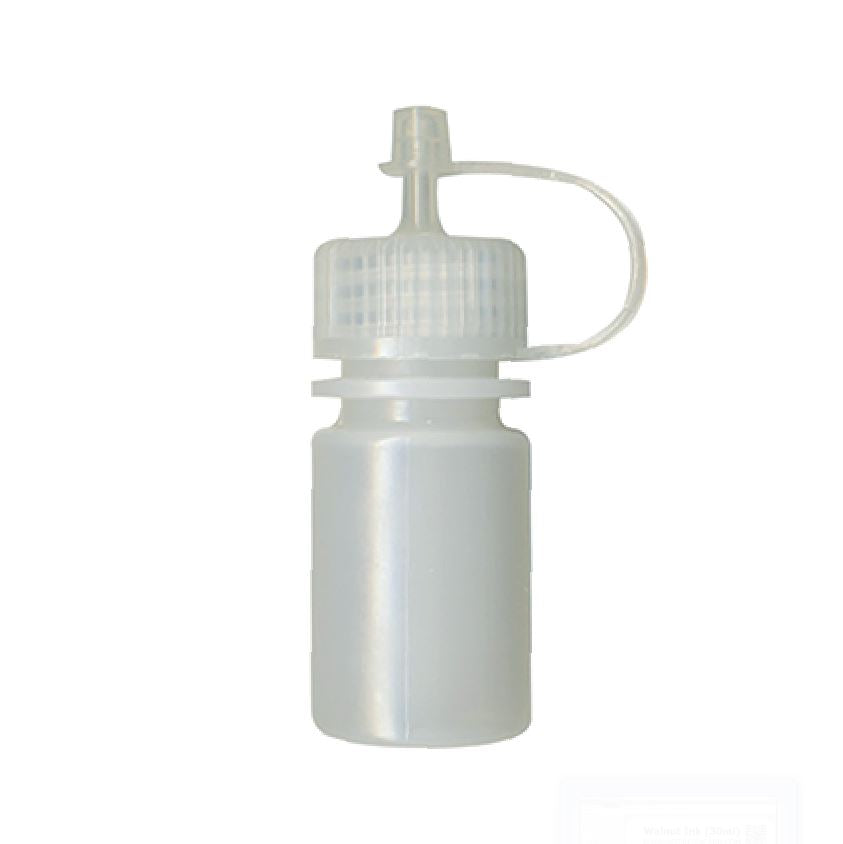 Nalgene 1/2 ounce Leakproof Dropper Bottle