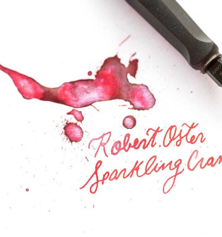 Robert Oster Shake 'N' Shimmy 50ml