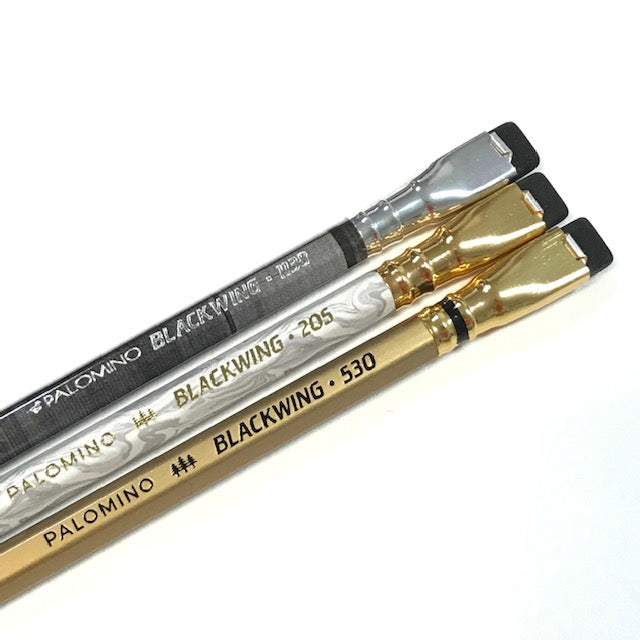 Palomino Pencil Set of 3