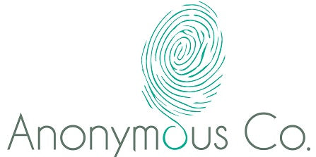 Anonymous Co.