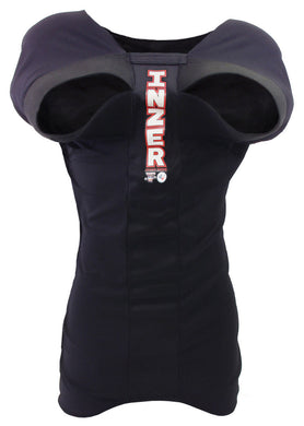 Bench Rocket bench press shirt. Inzer Advance Designs, the world leader in powerlifting belts and powerlifting gear.