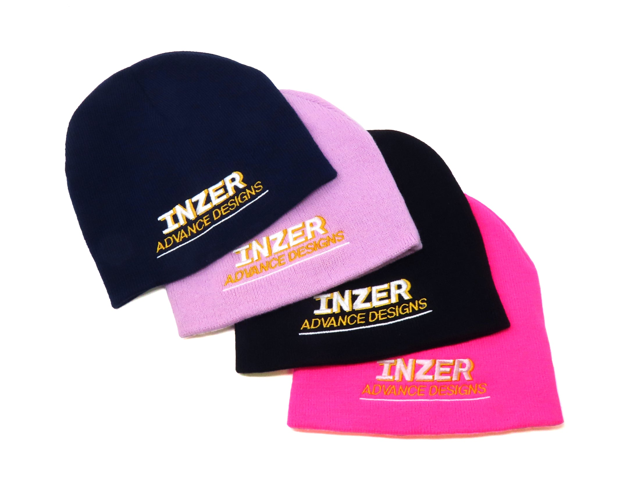 Inzer beanie hat. Inzer Powerlifting Belts, Inzer Advance Designs The World Leader in Powerlifting Apparel