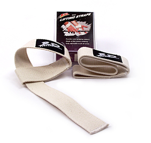 Lifting Straps-Inzer Advance Designs