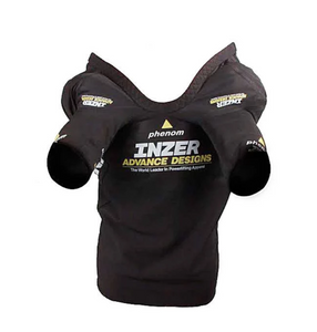 SDP (Superduper Phenom)-Inzer Advance Designs the world leader in powerlifting belts and powerlifting gear