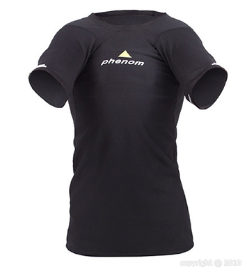 Phenom bench shirt. Inzer, the world leader in powerlifting belts and powerlifting gear