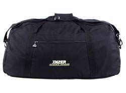Large Duffel-Inzer Advance Designs