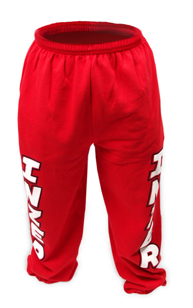 Warm Up Pants-Inzer Advance Designs. Sweat pants for powerlifters, powerlifting, weightlifting and fitness enthusiasts. Great powerlifting clothing for workouts.
