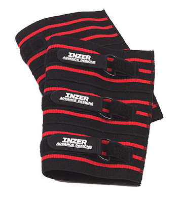 Knee Sleeves XT-Inzer Advance Designs