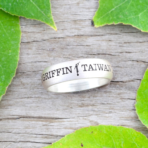 customize a ring - customizable rings - womens jewelry - womens rings - engraved rings - name ring - design jewelry - personalized jewelry - jewelry designer - custom jewelry design - affordable jewelry - you design - customized gifts - engraved gifst - lds jewelry - lds mission gifts - lds miissionary - lds bookstore - keepsake- keepsake jewelry - personalized gifts - small business support