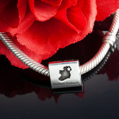 custom mission charms for missionaries mission pandora style charms missionary jewelry