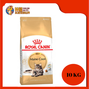 ROYAL CANIN MAINECOON 10KG