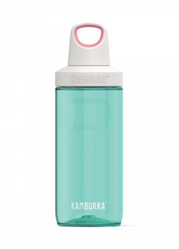 Flašica za vodu Reno 500 ml Mint Green