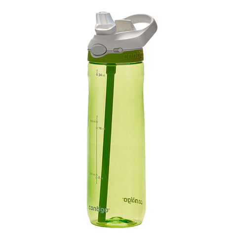 Flašica Ashland 24 Citron/ white 720 ml