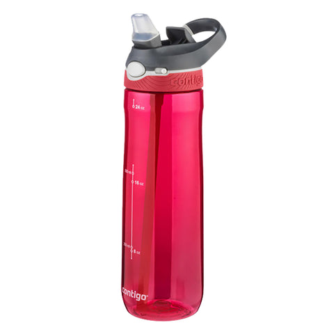 Flašica Ashland 24 Red/grey 720 ml