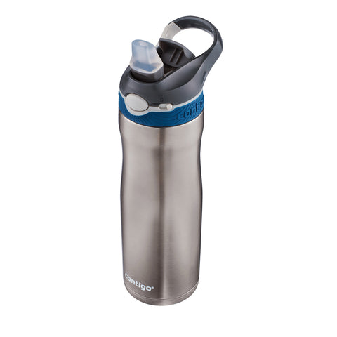 Flašica Ashland Chill 20 Monaco 590 ml