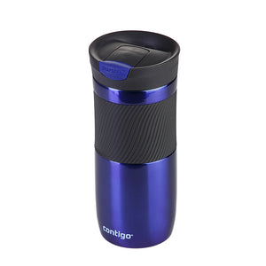 Termos Byron 16 Deep Blue 470 ml