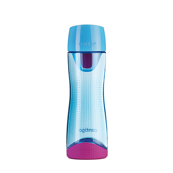 Flašica za vodu Swish 17 Sky blue 500 ml