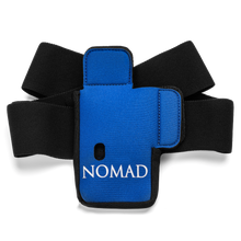 Load image into Gallery viewer, Nomad Pouch
