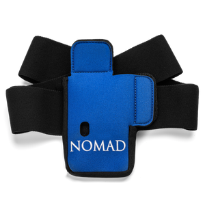 Nomad Pouch