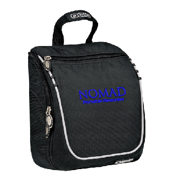 N68048 Neurotronics Nomad Carring Case
