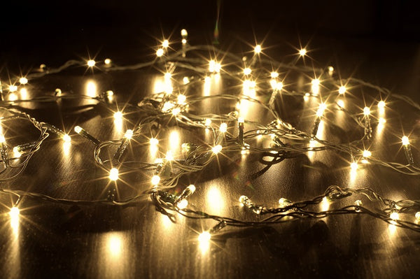 Lowes Christmas Light Recyling 2021 Christmas Lights Recycling Tips Simply Eco Store