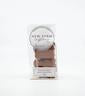 New Farm Confectionery Milk Chocolate Dipped Vanilla Marshmallows