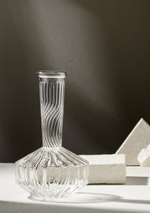 Firdaus Decanter Geo