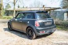 Load image into Gallery viewer, 2011 MINI Cooper S