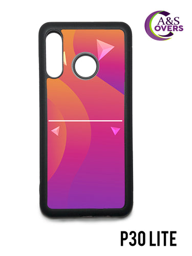 Huawei P30 Lite Grip Phone case